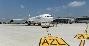 在中國一帶一路背後捅刀?斯里蘭卡找上印度投資機場
