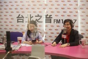 竹縣選戰徐欣瑩爆藍營4度接觸 國民黨:非黨中央派員