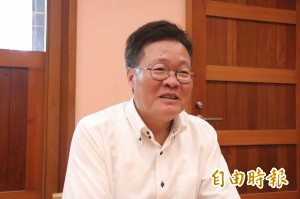 宜縣下午3點放颱風假挨轟  陳金德回應「是提早2小時」