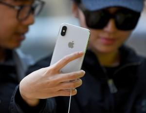蘋果涉嫌觸犯反壟斷法 日公平會要求修改銷售合約
