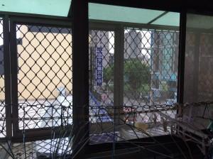瑪莉亞颱風過境緊密窗戶 台中1家6口一氧化碳中毒送醫