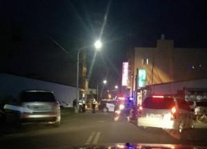 台西富商遭行刑式轟爆頭 主嫌、槍手等7人被逮