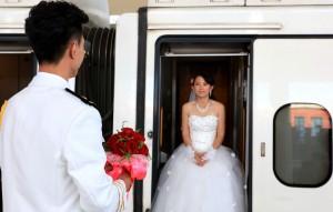 中國法院首創「離婚冷靜期」 遭譏:結婚才該冷靜