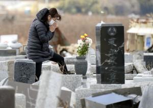 嫁入夫家受盡委屈30年 媳婦堅持「死後離婚」求解脫