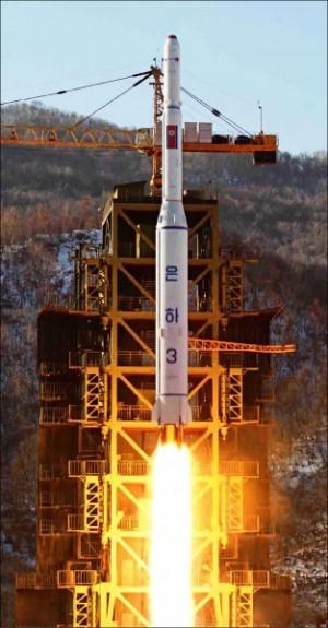 北韓傳拆除導彈發射場  青瓦台:已掌握情資