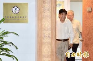 中國施壓強拔東亞青運主辦權 學者:預期外航不會全改名