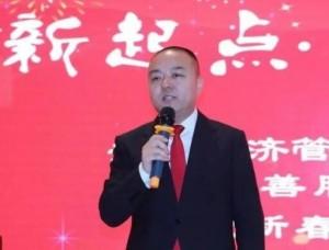 數百個空頭公司組成「假供應鏈」 中國詐騙集團吸金450億
