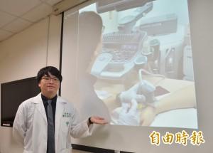 新知》神經損傷者復建 超音波導引神經解套注射有療效