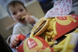 英國研究:青少年時期就肥胖 晚年心臟病風險增高