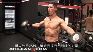 無酬翻譯分享健身知識 影片竟遭盜用在淘寶賣錢
