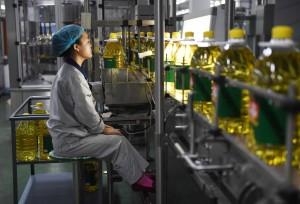 貿易戰升溫   中國人從食物到學費都變貴了...