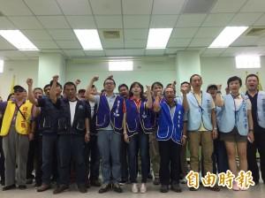 華航聲請假處分阻罷工 機師工會嗆:絕對會取得合法罷工權
