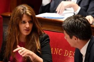 法國通過「撩妹禁令」!騷擾女性最高罰2.6萬元