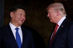 美中貿易戰北京「溫和」回擊 反引發猜疑