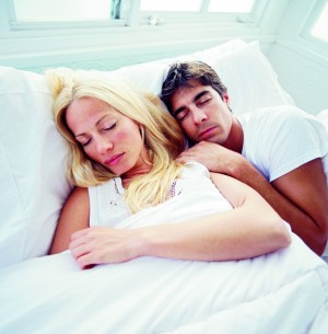 睡覺室風行全球 倫敦人願掏700元睡一小時