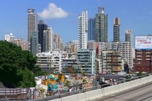 香港史上最貴!港鐵沙中線弊端連連 施工團隊整批撤換