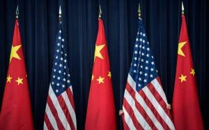美中貿易戰升溫 消息人士:已導致中共內部分裂