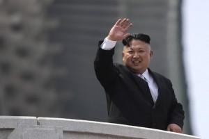 說好處理北韓問題? 中、俄卻聯手擋下美制裁要求
