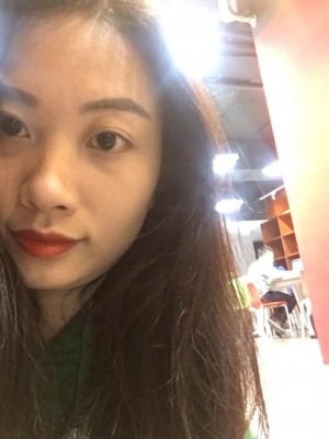 「給台灣的感謝信」 中國女留學生血淚感恩自由寶島