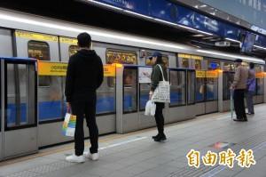 第5種語言!台北捷運到站廣播出現日語了