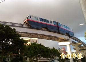 台南捷運紅線連接高捷 交通局:最快5年動工