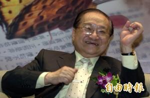 金庸怒告中國《此間的少年》作者 一審獲判賠836萬