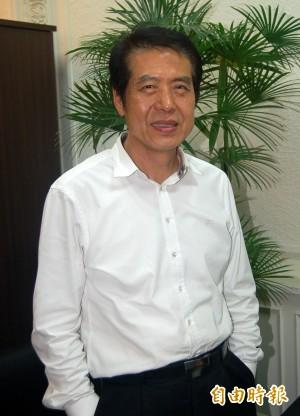 傅崐萁炒股案纏訟20年 法官:值得好好研究