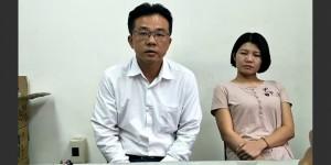 黃偉展重創民進黨形象 南市黨部喊話:希望他退選