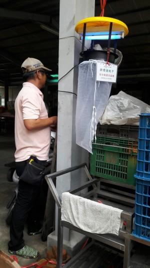 男大生染瘧疾病危 高市衛生局籲出國小心