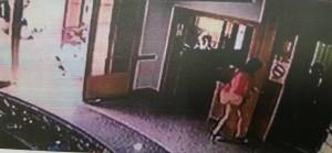 「龜婆」向飯店老闆求償237萬欠薪    法官判敗訴...