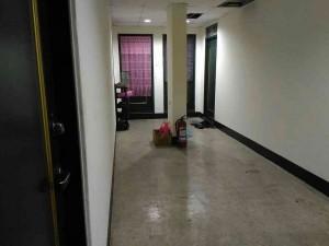 驚悚!公寓藏3嬰屍  25歲酒店妹自首「都是我生的」