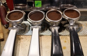 澳科學家廢料回收再利用 把咖啡渣變成咖啡杯