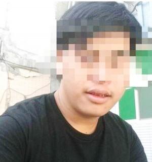 供毒控制雞姦少年 陣頭變態狼判14年