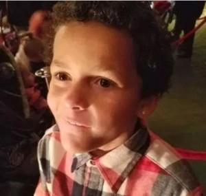 9歲男童出櫃後自殺 傳開學遭校園霸凌