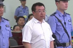 中國維權律師遭中共虐待 家人淚盼外界多關注