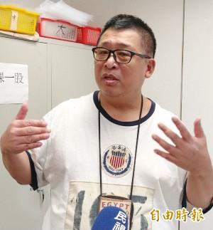 在韓狂贏10億!「台灣賭神」曾欠債5千萬 靠一本書翻身