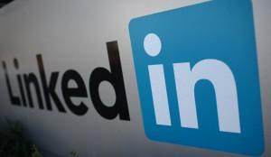 路透:中國疑用LinkedIn招募美國人當間諜