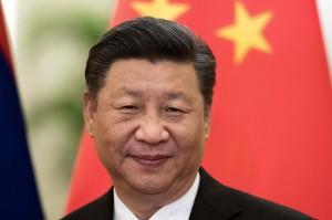 進貢非洲!  習近平砸1.8兆金援  中國網友怒轟遭禁評
