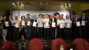 陳其邁允成立觀光推動委員會 市長親任召集人