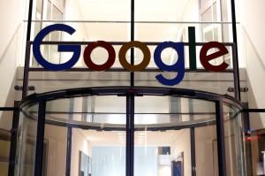 Google執行長不甩美國國會聽證會邀請 學者痛批「太傲慢」