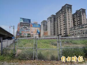 東區市場墊付案4500多萬元 竹北市代會通過