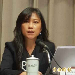 800國人滯留北海道 賴揆指示外交部、觀光局協助返國