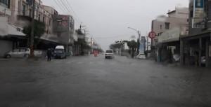 南市豪雨受災戶 財稅局:房屋稅主動減免