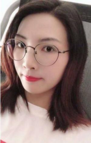 遭P2P坑殺少婦絕望輕生 中國政府強行火化、控制親屬