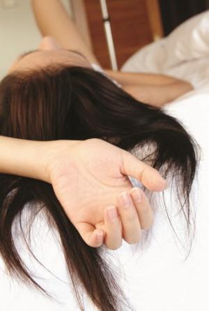 14歲少女Cosplay摩鐵旅拍 慘遭「色」影師下藥迷姦