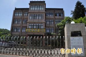 罵台灣民政府是詐騙集團 「台南州長」蔡朝鵬獲不起訴