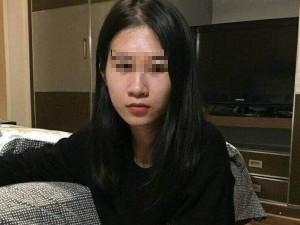 劉強東涉性侵案 被爆中國外交部出手 施壓受害女學生父母