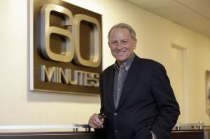 執行長剛下台...  CBS王牌節目製作人疑包庇性騷離職