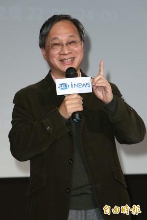 聚焦文化政策 柯文哲擬月底宣布小野出任競選總幹事