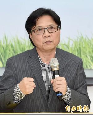 大學校長遴選爭議 葉俊榮:全面檢討